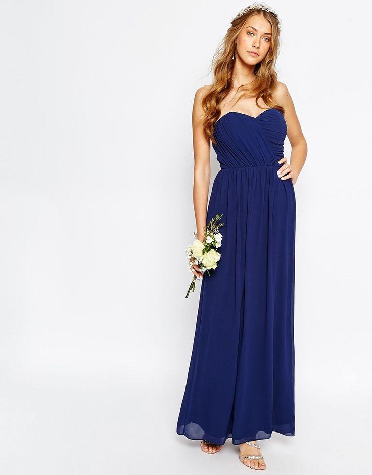 Les 88 meilleures images du tableau robe pour mariage sur for Maxi robes florales pour les mariages