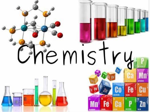 ... chemistry homework help - Free Online Chemistry Help - My Chemistry