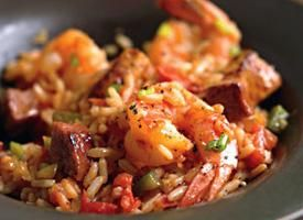 7 best mens health recipes images on pinterest healthy meals not that mens health forumfinder Choice Image