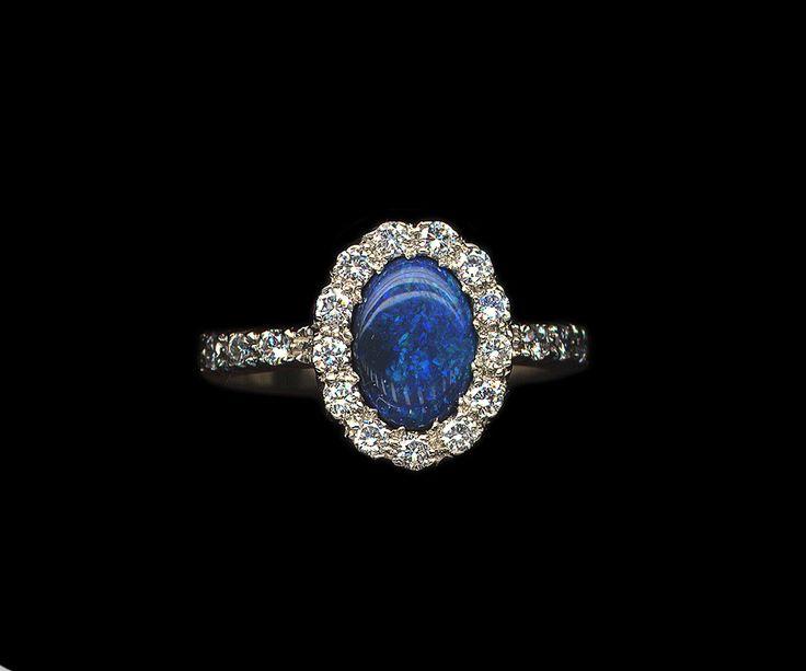 italian fine jewelry, alta gioielleria artigianale - GIOIELLI DALBEN