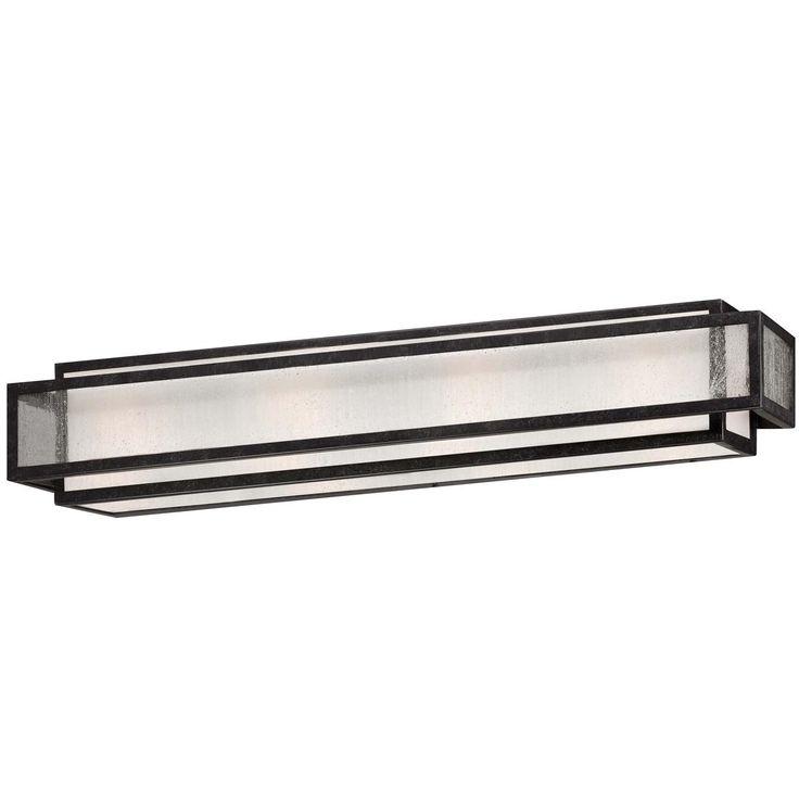 Bathroom Vanity Light Diffuser 117 best light images on pinterest | bathroom lighting, wall