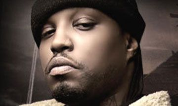 Lord Infamous from Grammy Winning Group Three 6 Mafia Dies at the Age of 40. http://kulturekritic.com/category/pop-culture-2/page/3/