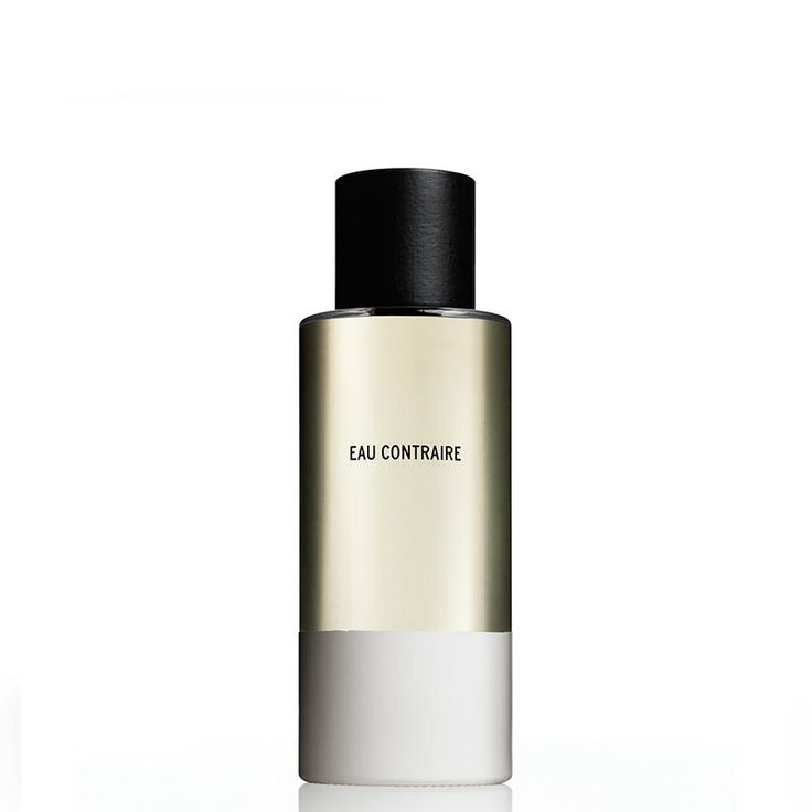 Eau Contraire - Eau Contemporaine 3.4oz