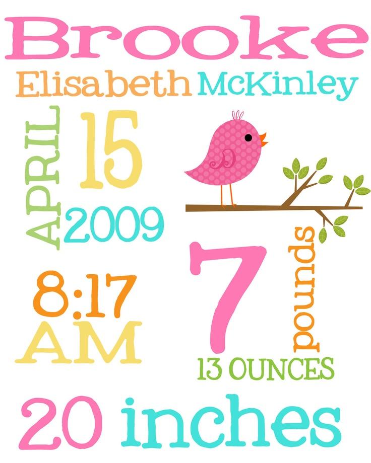 「赤ちゃんアート」のおすすめ画像 32 件   Pinterest   子供部屋、ベッドルーム、子供部屋のアイデア