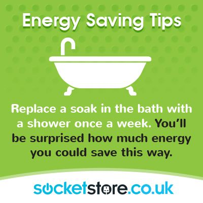 17 best images about energy saving tips on pinterest for Facts about energy conservation