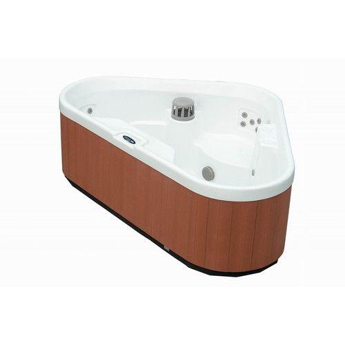 found it at wayfair 3person corner 30jet hot tub spa - Wayfair Hot Tub