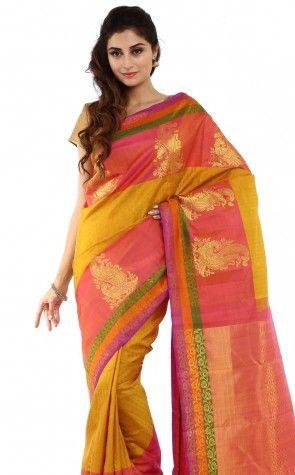 Silk sarees collection with price in bangalore dating - adam divello lauren conrad dating headlines