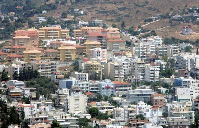 ΓΝΩΜΗ ΚΙΛΚΙΣ ΠΑΙΟΝΙΑΣ: Θεσσαλονίκη: Έταζε τακτοποίηση ημιυπαίθριων χώρων ...