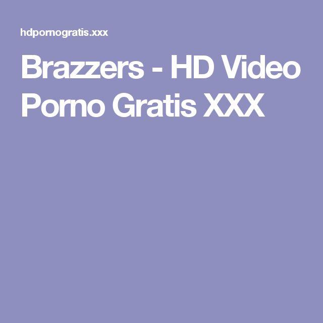 Brazzers - HD Video Porno Gratis XXX