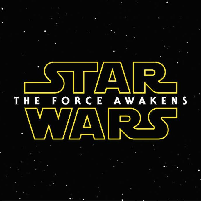 Let's get a discussion going and jump right into a few things that you may have missed during your first (or second or tenth) viewing of the 'Star Wars: The Force Awakens' trailer.