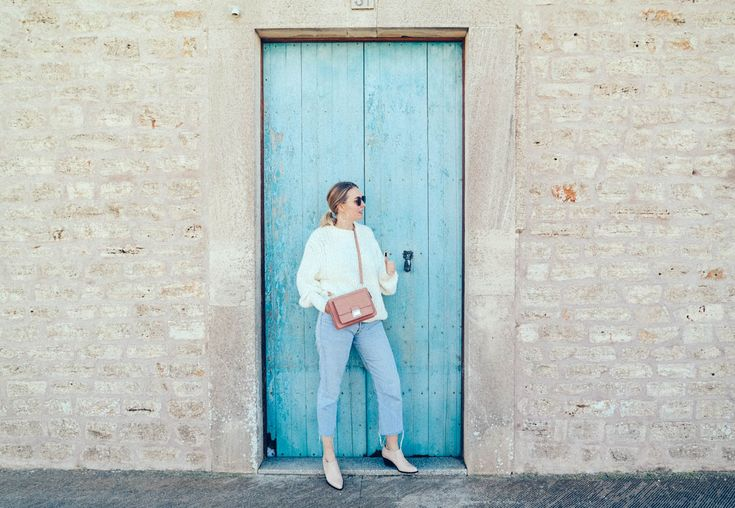 Das spanische Label Bimba y Lola hat auf Mallorca einen Store in Palma und ganz neu, einen Store im Outlet Centrum Festival Park. Marlene Burba. Mallorca Momente.