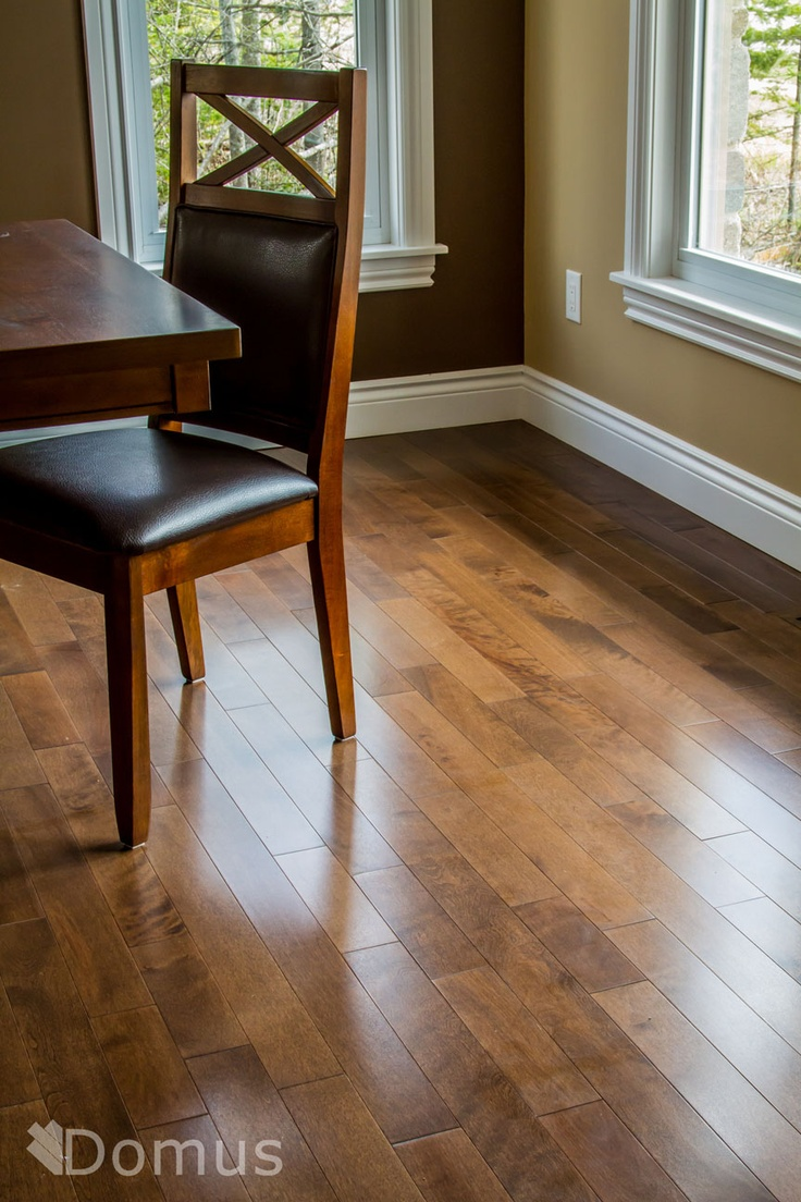 Flooring For Dining Room Beauteous Design Decoration