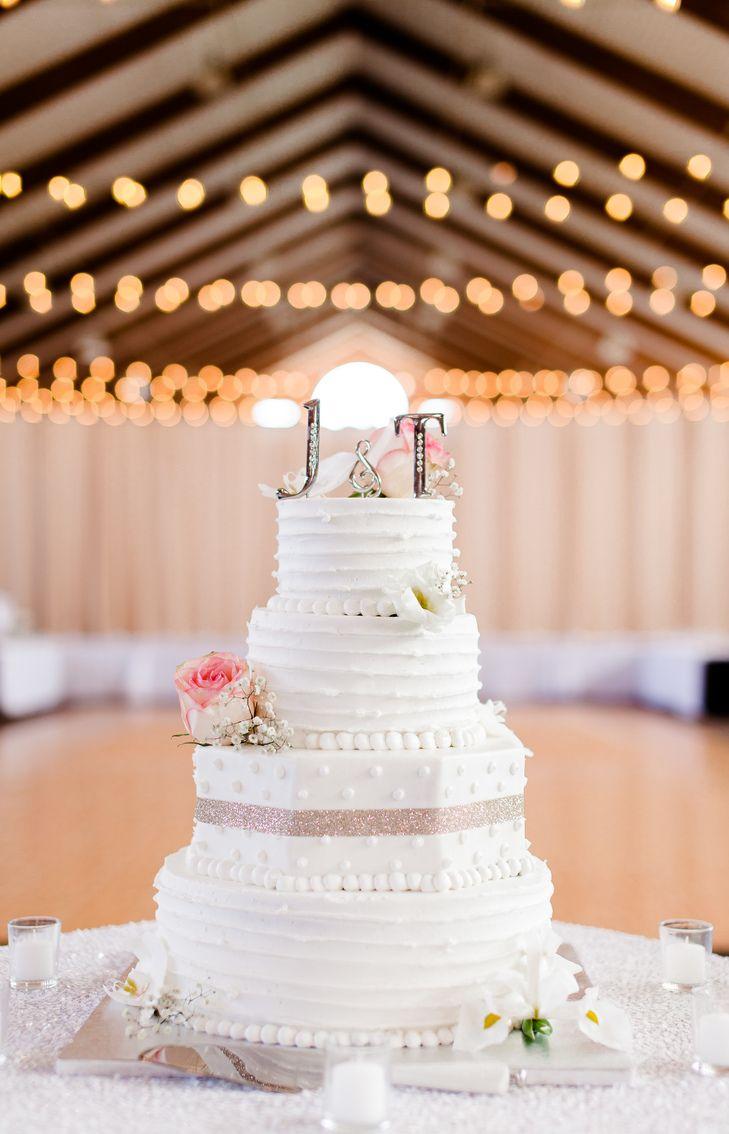 Wedding cakes hartford
