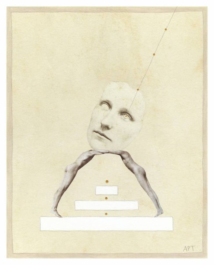 "Saatchi Art Artist Athena Petra Tasiopoulos; Collage, ""Raise"" #art"