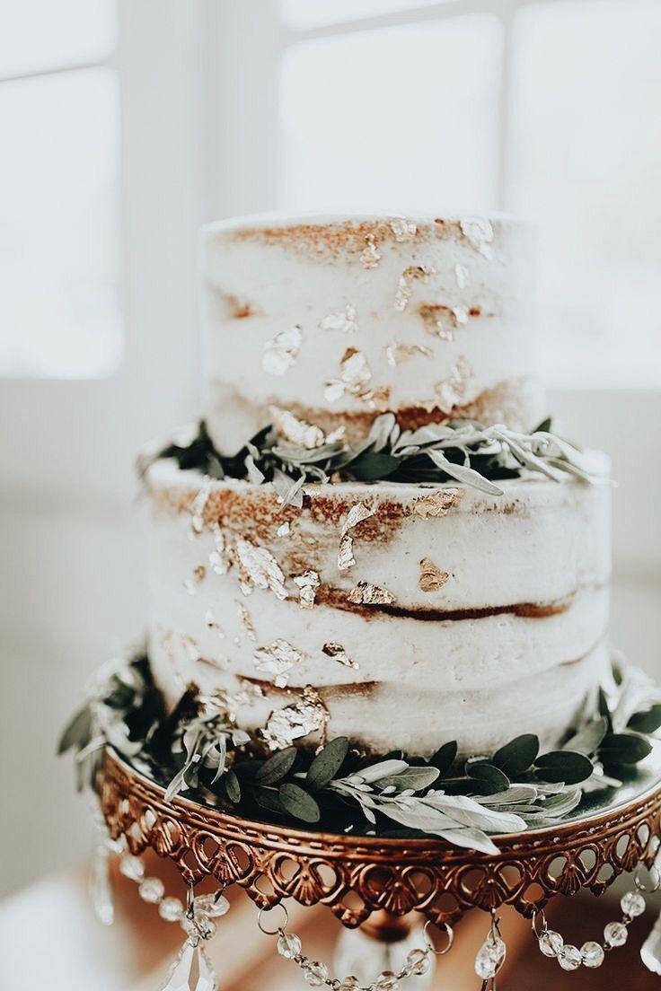 wedding cake, wedding planning tips, bride, wedding