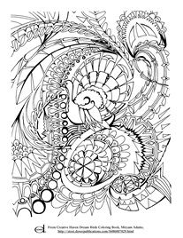 72 best Coloring Books for Adults images on Pinterest Coloring