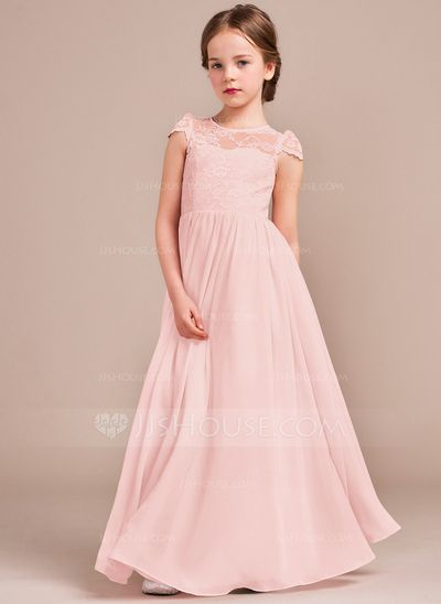 25  best ideas about Junior bridesmaid dresses on Pinterest ...