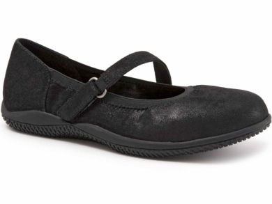 Softwalk Hollis - Women's Mary Jane - Click to enlarge title=
