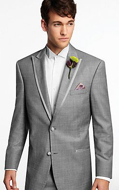 1000  images about uli prom on Pinterest | Tuxedos, Suits and Grey