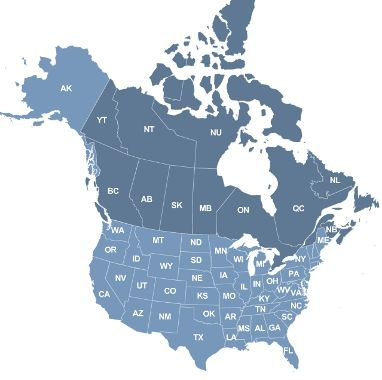 :: Repeaterbook.com :: North American Repeater Directory
