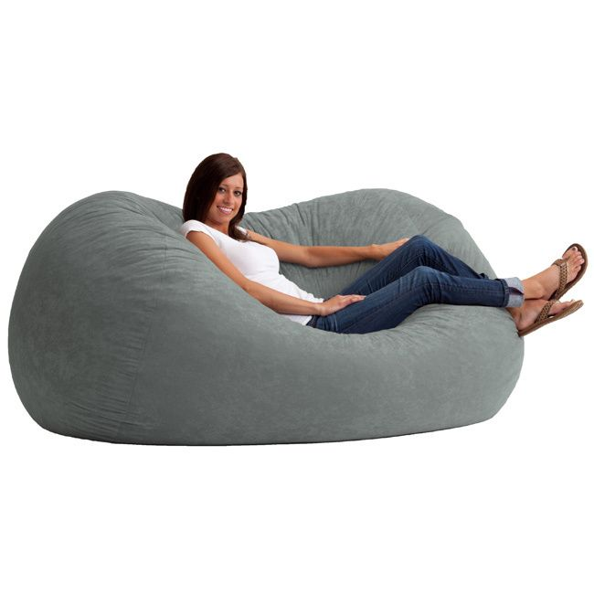 1000 Ideas About Bean Bags On Pinterest Bag Chairs