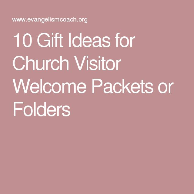 25 unique church welcome center ideas on pinterest church foyer church design and youth rooms Interior design welcome packet