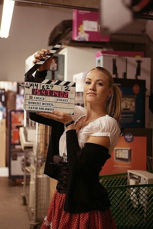 Female fisting movies
