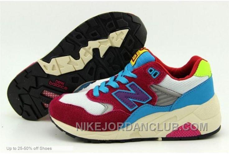 http://www.nikejordanclub.com/new-balance-casual-shoes-women-580-mrt580wj-pink-grey-discount.html NEW BALANCE CASUAL SHOES WOMEN 580 MRT580WJ PINK GREY DISCOUNT Only $85.00 , Free Shipping!