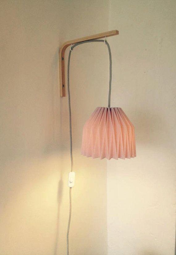 meer dan 1000 idee n over lampe de chevet enfant op. Black Bedroom Furniture Sets. Home Design Ideas