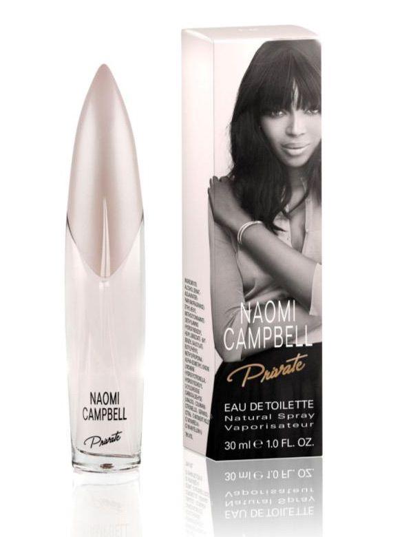 BEM-VINDO AO E.S.P FASHION BLOG BRASIL: Naomi Campbell Private