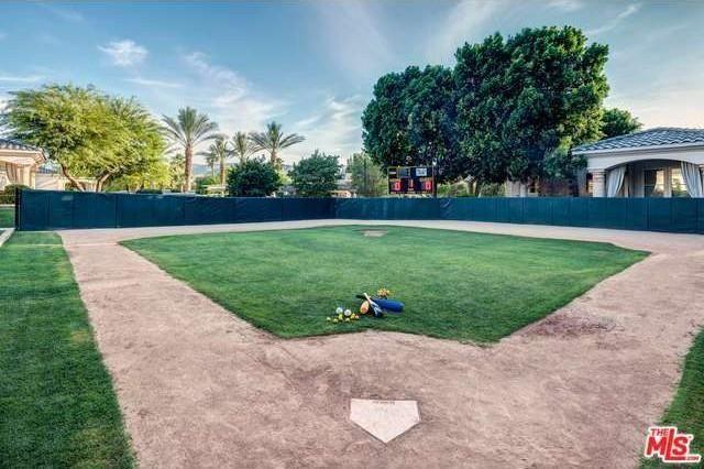 42 best Wiffleball Fields images on Pinterest   Wiffle ...