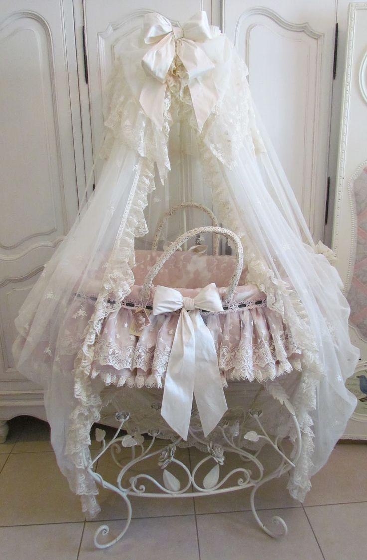 Baby cribs moses baskets - Http 2 Bp Blogspot Com Ntou0rdswum Uhflrohjbyi