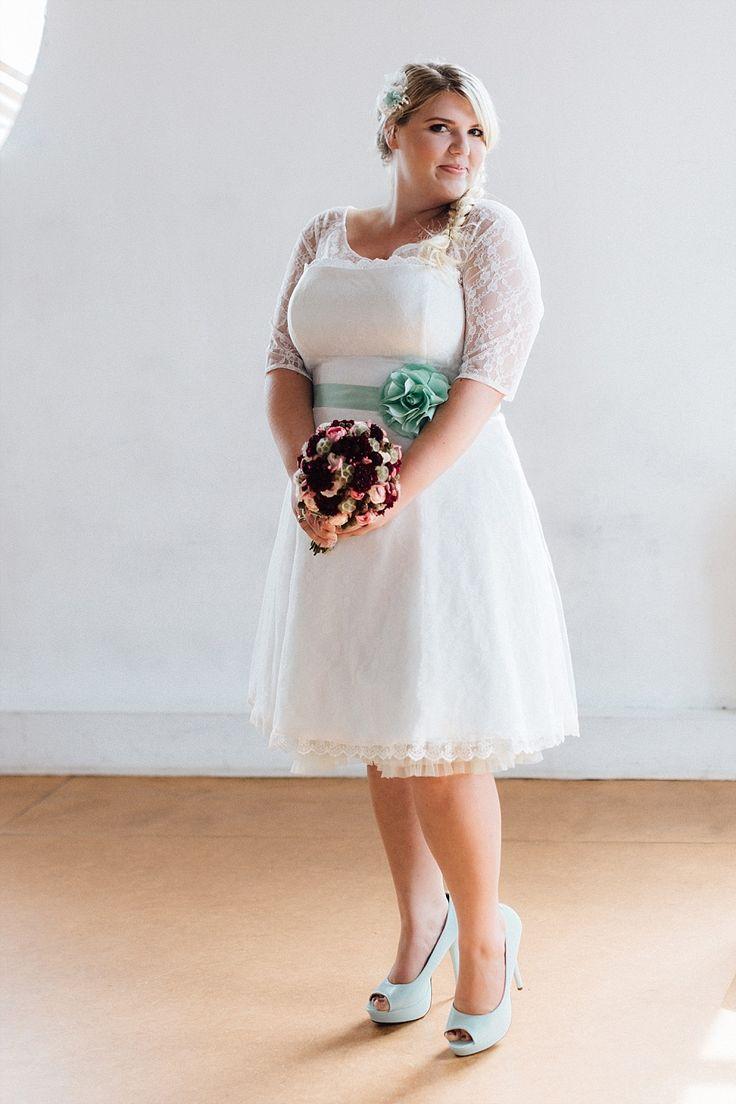 568 besten Brautkleid I Wedding Dress Bilder auf Pinterest | Noni ...