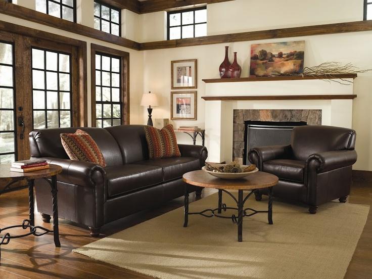 Artisano By Broyhill Furniture   Gardiners Furniture   Broyhill Furniture  Artisano Dealer Maryland