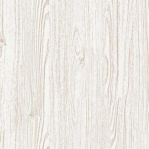 Larch White Stained Wood Texture Seamless 20694 Белые
