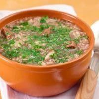 Суп харчо: рецепты для любителей грузинской кухни