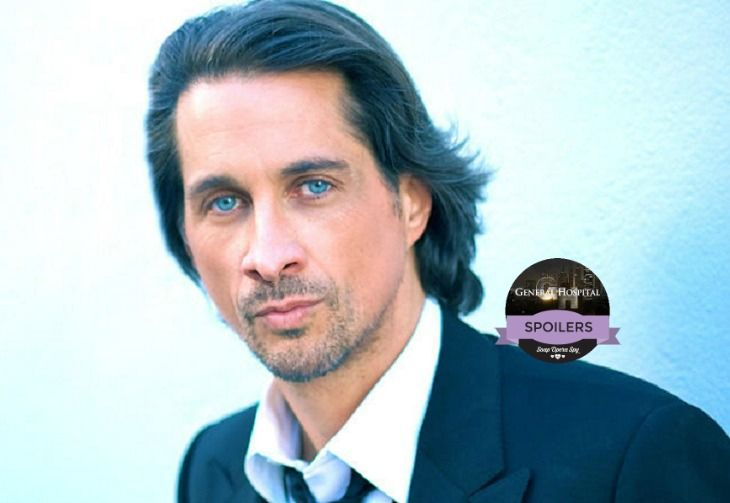 'General Hospital' Spoilers: Michael Easton Returning To 'GH' - Dr. Silas Clay Back From The Dead?! | Soap Opera Spy
