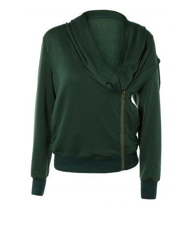 #greensweatshirt #buysweather #fashion