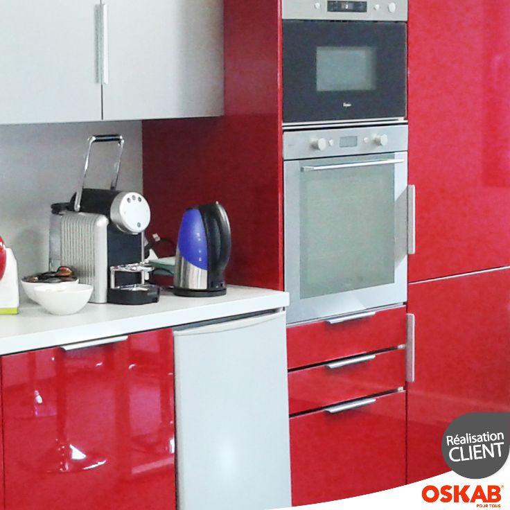 good deco cuisine with accessoire cuisine design. Black Bedroom Furniture Sets. Home Design Ideas