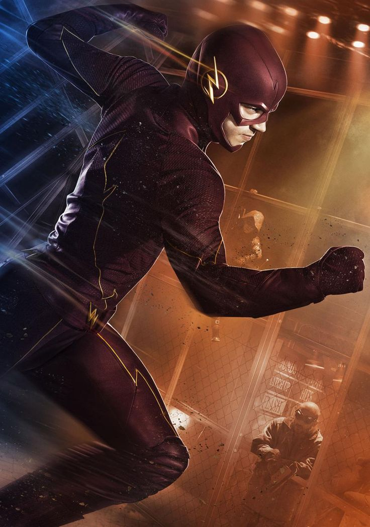 The flash saison 2, episode 1, spoilers, vidéo promo, trailer, bande annonce, streaming, vostfr, télécharger, date diffusion, quand, retour, season finale, infos, season premiere, costume, arrow saison 4, arrow, the flash, crossover, barry allen, saison 4