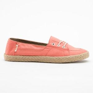VANS Hemp Palisade Vulc Womens Shoes. Love these!!1