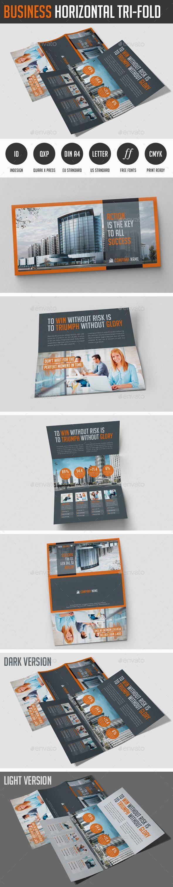 Best Direct Mail Postcards Images On Pinterest Postcard Design - Direct mail flyer template