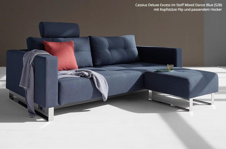 Click here to find out more about this sofa: http://www.studioydesign.ca/innovation-living/ #sofa #livingroom