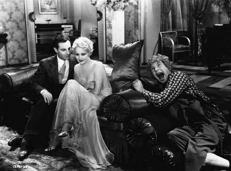 25 best ideas about thelma todd on pinterest dolores