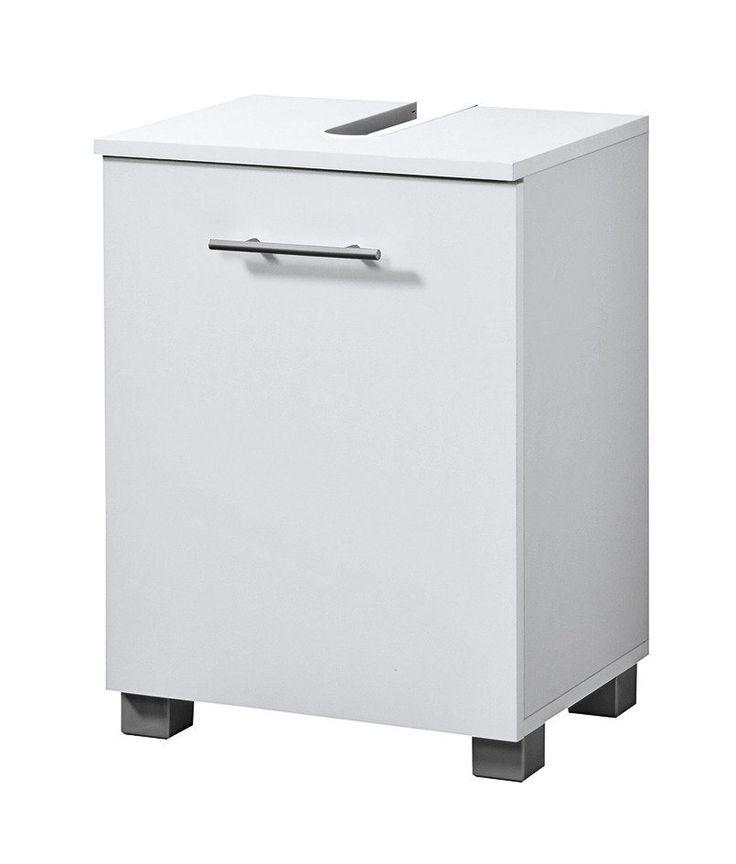 """Ikea Ohrensessel Gebraucht Kaufen ~ Über 1 000 Ideen zu """"Waschbeckenunterschrank auf Pinterest"""