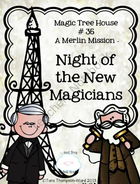 book report on night of the new magicians The naked magicians oct 12 / fri  salute to vienna new year's concert  welcome to the coral springs center for the arts or as we now like to say,.