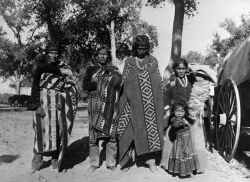navajo people - Google Search