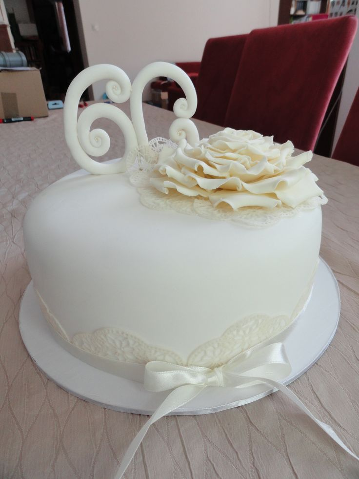 60. házassági évf.