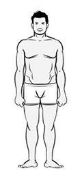 Bodybuilding.com - Macro Math: 3 Keys To Dialing In Your Macronutrient Ratios