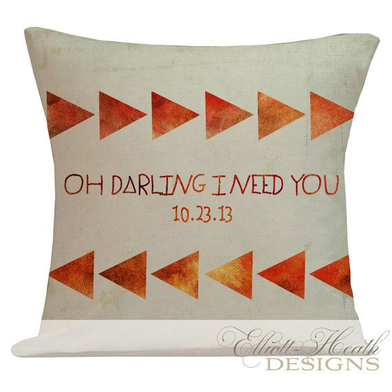 24 best images about Personalized Pillows